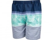 51% off West Marine Men's Printed Jetty Shorts