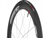 60% off Zipp Tangente Tire - Clincher