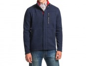 88% off 1816 by Remington Bramwell Jacket (For Men)