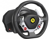 $150 off Thrustmaster TX Racing Wheel Ferrari 458 Italia Edition