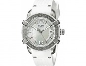 96% off Elini Barokas Women's Spirit Analog Swiss Quartz Watch