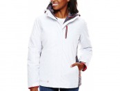 80% off Free Country Radiance 3-In-1 Systems Jacket