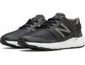 $100 off New Balance 3040 Mens Running Shoes - M3040BK1