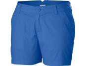 75% off Columbia Kenzie Cove Shorts