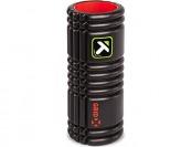 49% off TriggerPoint Unisex GRID X Foam Roller