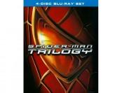 53% off Spider-Man/Spider-Man 2/Spider-Man 3 (Blu-ray)