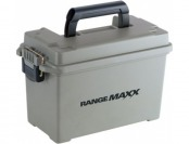 33% off RangeMaxx M2A1 Ammo Can