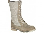 55% off Woolrich Santa Fe Boot - Women's