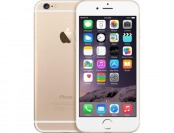 $730 off Apple iPhone 6 16GB 4G LTE Unlocked Cell Phone