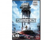 50% off Star Wars Battlefront (PC)