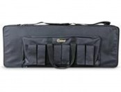 55% off Caldwell AR Transporter Case