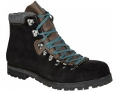 $112 off Packer Boot - Men's