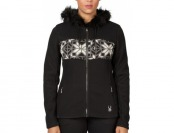 65% off Spyder Soiree Hooded Core Sweater - Women's