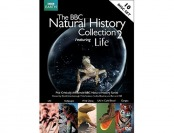 69% off The BBC Natural History Collection 2 (10 Discs) DVD