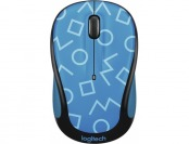 50% off Logitech M325c Optical Mouse