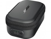20% off Bose SoundSport Charging Case