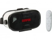 40% off Sunpak Virtual Reality Viewer with Deluxe Controller