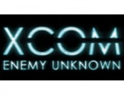 75% off XCOM: Enemy Unknown (PC Download)