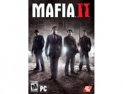 80% off Mafia II (PC Downloads)