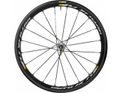$300 off Mavic Ksyrium Pro Disc Wheelset