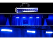 76% off American Dj Led Uv Go
