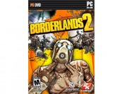 83% off Borderlands 2 PC Game