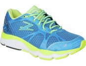 50% off ZOOT Del Mar Running Shoe - Women's