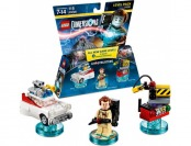 33% off LEGO Dimensions Level Pack (Ghostbusters)