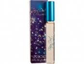 83% off Fairy Dust For Women 0.34 oz EDP Roller Ball By Paris Hilton