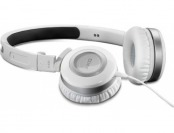 75% off AKG K430 Headphones, Recertified