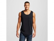 70% off Mossimo Supply Co. Men's Big & Tall Tank Top