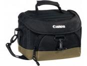 57% off Canon 100-EG Custom Gadget Bag