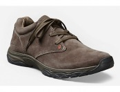 60% off Men's Eddie Bauer Departure Oxford - Men's