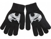 60% off Batman Gloves