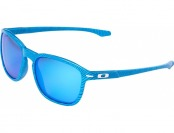 75% off Oakley Enduro Blue Fashion Sunglasses
