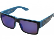 75% off Spy Optic Cyrus Ken Block Livery Series Fashion Sunglasses