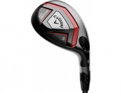 72% off Callaway Blemished 2015 Big Bertha Hybrid