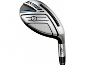 69% off Adams New Idea Hybrid Golf Club