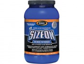 41% off Size On Maximum Performance Supplement