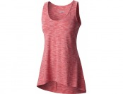 70% off Columbia OuterSpaced Women's Tank