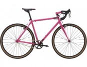 $350 off Charge Plug 1 Road Bike - 2016