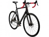 44% off Van Dessel Aloominator Cyclocross Bike
