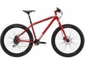 "42% off Charge Cooker Midi 1 27.5"" Mountain Bike - 2016"