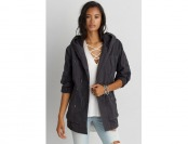 61% off AE Anorak Women's Jacket