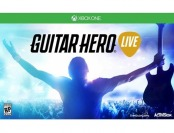 51% off Guitar Hero Live (Xbox One)