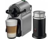 $100 off Nespresso Inissia Espresso Maker