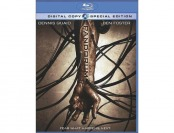 58% off Pandorum (Blu-ray)