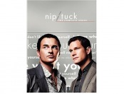 77% off Nip/Tuck: The Complete Series (DVD)