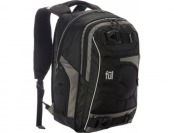 59% off Ful Apex 18-inch Backpack