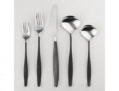 30% off Arc Flatware Collection by World Market